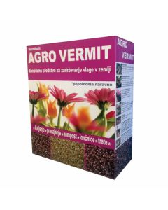 AGRO VERMIT 6L