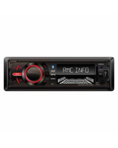 AVTORADIO XPLORE XP5921 BT