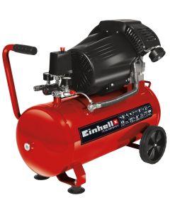 BATNI KOMPRESOR EINHELL TC-AC 420/50/10 V