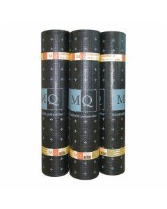 BITUMENSKI TRAK MQ HIDROTEC V4 10 + 1 M2 PAL = 200 M2 + 20 M2