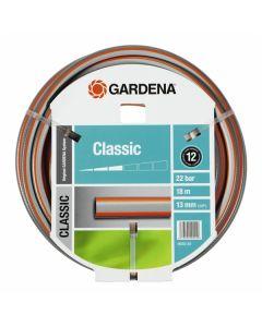 """CEV ZA VODO GARDENA CLASSIC 12.7MM 18 M B.P. (1/2"""")"""