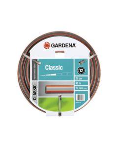 """CEV ZA VODO GARDENA CLASSIC 12.7MM 30 M B.P. (1/2"""")"""