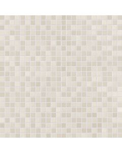 COLOR NOW BEIGE MICROMOSAIC 30.5X30.5