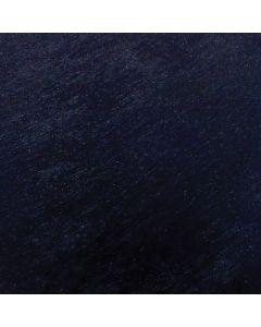 DECOR DESERT BLACK 0.65 L