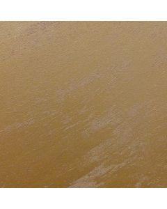 DECOR DESERT GOLD 0.65 L