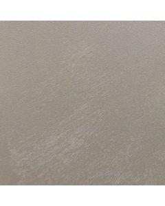 DECOR DESERT PEARL 0.65 L