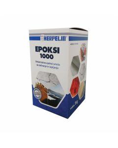 EPOKSI SMOLA AMAL HERPELIN 1000 1 KG