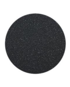 EPOXI PESEK KEMA EPOXY SAND OC (0.3-0.8) BLACK 908 25KG