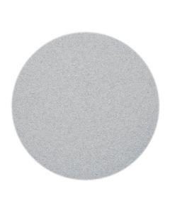 EPOXI PESEK KEMA EPOXY SAND OC (0.3-0.8) LIGHT GREY 10 25 KG