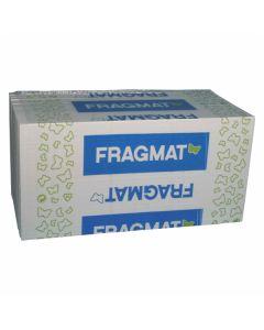 EPS FASADNI STIROPOR FRAGMAT TIM EPS F 3 CM PAL = 160 M2, ZAV=8 M2