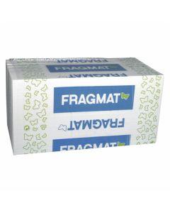 EPS GRADBENI STIROPOR FRAGMAT TIM EPS 150 4 CM PAL = 120 M2, ZAV = 6 M2