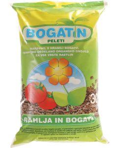 GNOJILO BOGATIN ORGANSKO BOGATIN 30 L