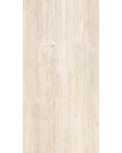 GRES PLOŠČICA CERMED STREETWOOD WHITE 30.2X60.4