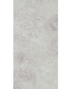 GRES PLOŠČICA STARGRES LIMESTONE SOFT GREY 31X62
