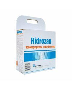 HIDROZAN PLUS 3 KG