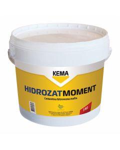 HITROVEZNA MALTA KEMA HIDROZAT MOMENT 1 KG