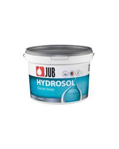 HYDROSOL DECOR BASE 8KG