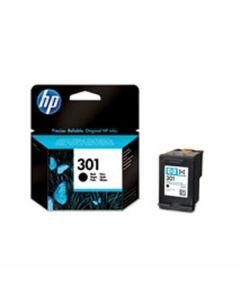 KARTUŠA/TONER HP HP301 HP