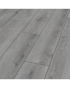 LAMINAT, 10MM, 32. RAZRED SUPERIOR PROGRESS POLETNI HRAST SIVI D 3900