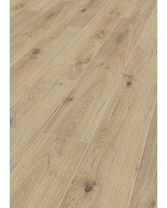 LAMINAT, 12MM, 32.RAZRED SUPERIOR EVOLUTION HRAST MILLENNIUM D 3530