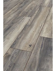 LAMINAT, 8MM, 32. RAZRED KRONOTEX EXQUISIT HRAST HARBOUR SIVI D 3572