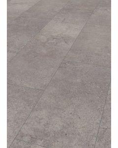 LAMINAT, 8MM, 32. RAZRED KRONOTEX MEGA P. BETON D 4739