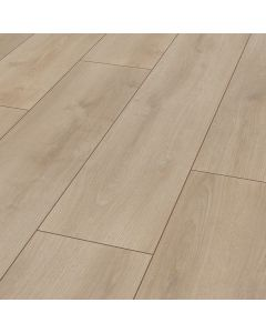 LAMINAT, 8MM, 32. RAZRED SUPERIOR ADVANCED POLETNI HRAST BEIGE D 3902