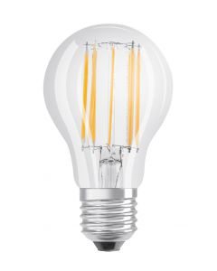 LED ŽARNICA E27 BELLALUX CLA94 11W/827 230V FILAMENT