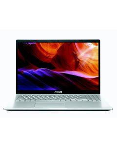 M509DA-WB712 R7-3700U 8GB/512GB/VEGA10/NOOS