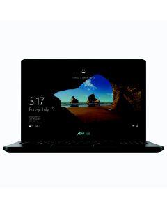 M570DD-WB512T R5-3500U 8GB/512GB/1050/W10
