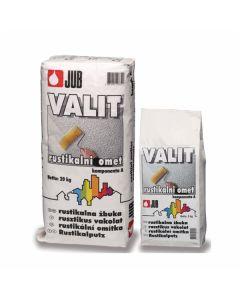MALTA JUB VALIT 20 KG