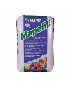 MALTA MAPEI MAPEFILL 25 KG