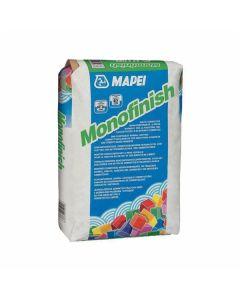 MALTA MAPEI MONOFINISH 22 KG