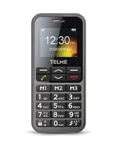 MOBILNI TELEFON EMPORIA EMPORIA TELME