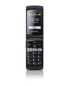 MOBILNI TELEFON EMPORIA F220I FLIP