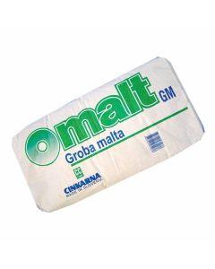 OMALT GM 25 KG