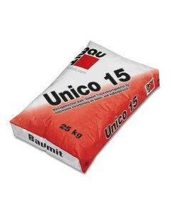 OMET BAUMIT UNICO 15 25 KG