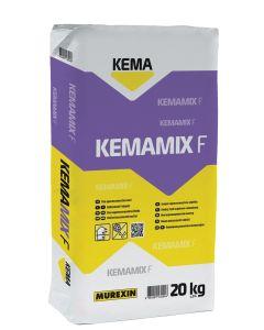 OMET KEMA KEMAMIX F 20 KG