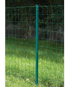 PLASTIFICIRANO PLETIVO DIRICKX AXIAL RESIDENCE 1.00M ROLA=25M PVC