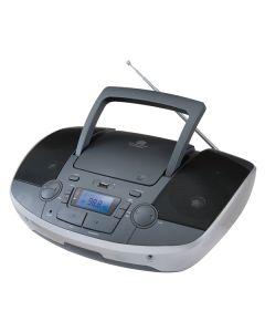 PRENOSNI RADIO XPLORE XP5403 SIV