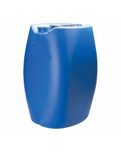 PVC POSODA ZA GORIVO PLASTIK BALON MODER 50L