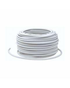 PVC VODNIK EUROCABLE AT-N05VV-U 3G1.5 50M ( YM-J 3X1.5 50M )