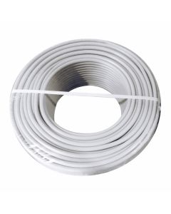 PVC VODNIK EUROCABLE AT-N05VV-U 5G4 ( YM-J 5X4 )