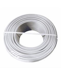 PVC VODNIK EUROCABLE AT-N05VV-U 5G6 ( YM-J 5X6 )