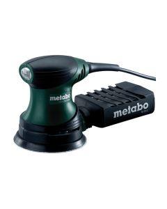 ROTACIJSKI BRUSILNIK METABO FSX 200 INTEC
