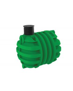 ROTERRA WATER 10.000L