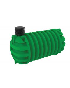 ROTERRA WATER 16.000L