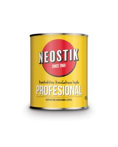SPECIALNO LEPILO KEMOSTIK NEOSTIK SK 111 900 G PROFESIONAL