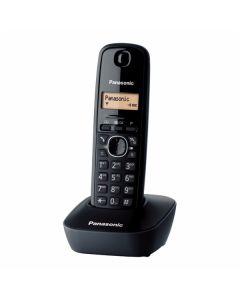 STACIONARNI TELEFON PANASONIC KX-TG1611FXH BREZŽIČNI