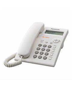 STACIONARNI TELEFON PANASONIC PANASONIC KX TSC 11
